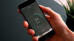 Walk Me Up: Wecker-App für iOS & Android nutzt integrierten Schrittzähler