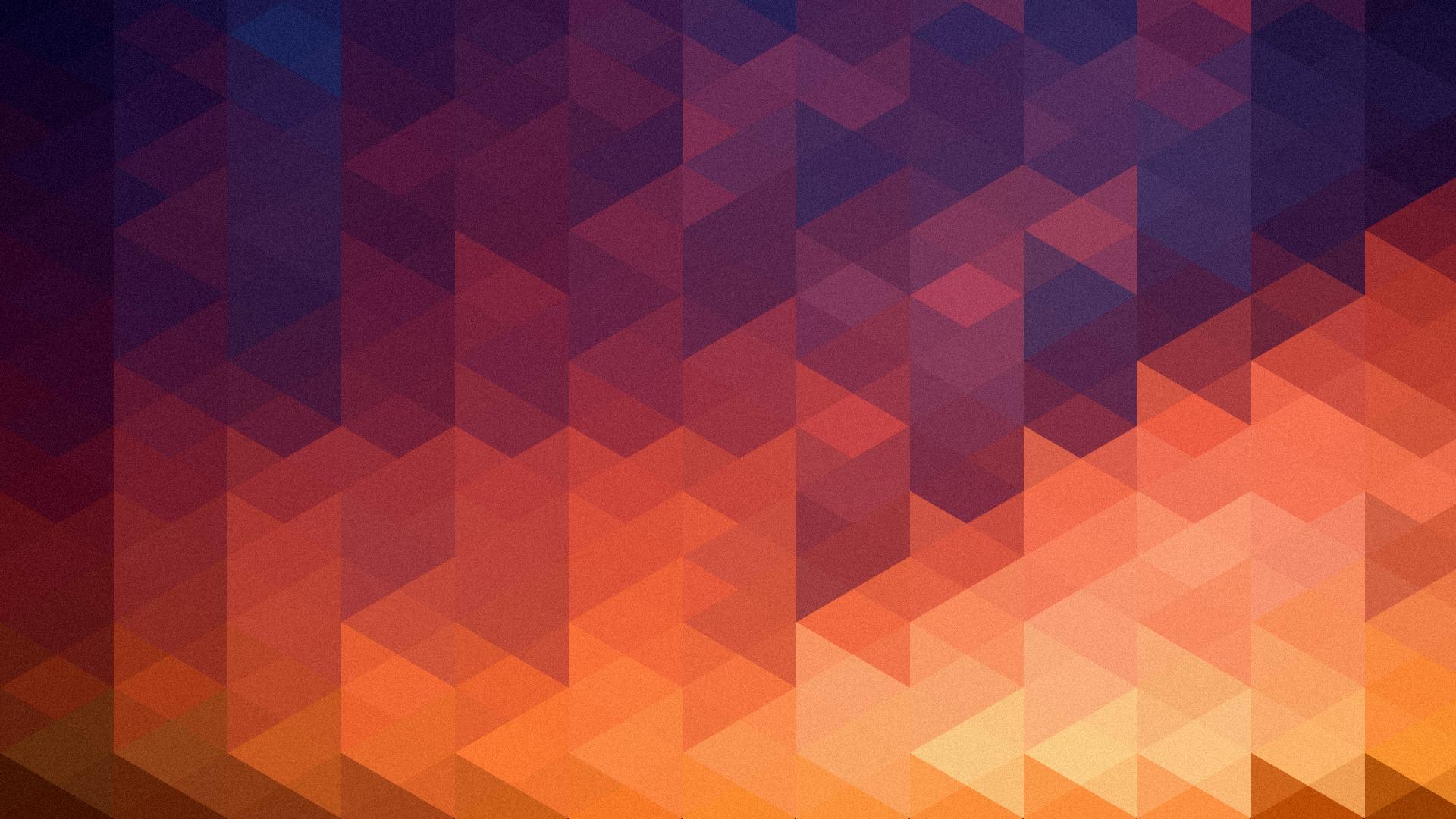 wallpaper-2020049