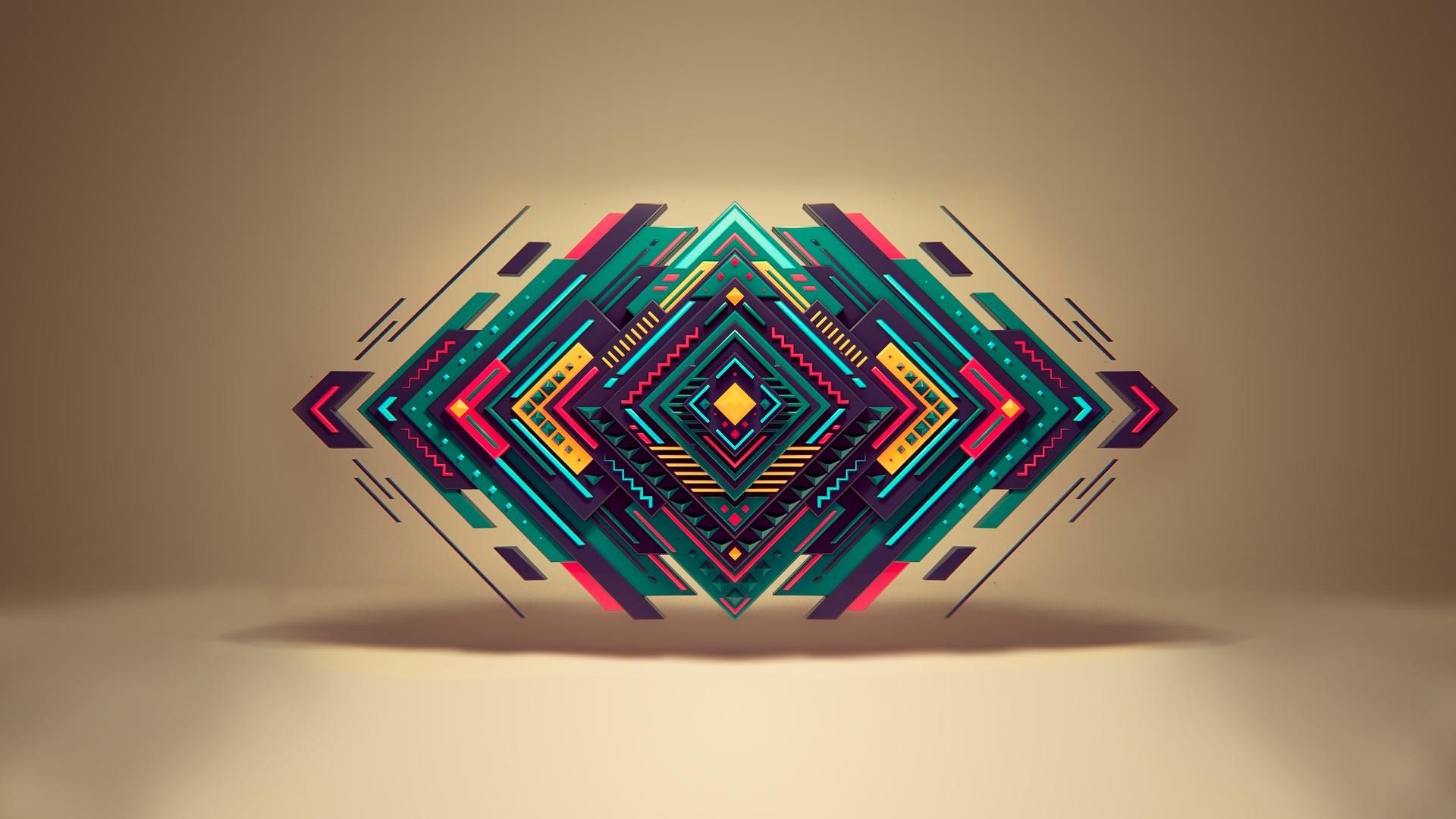 wallpaper-2849327