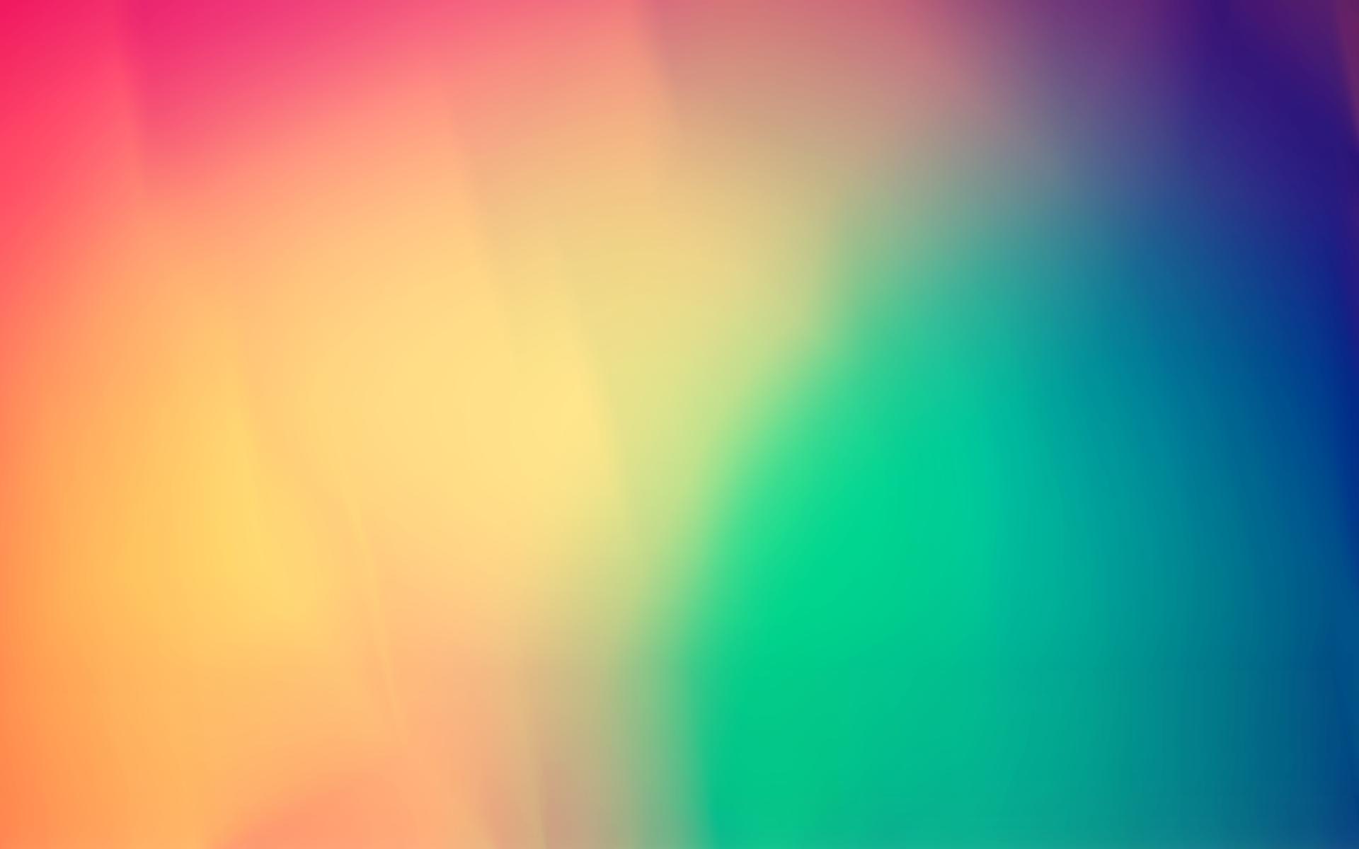 wallpaper-3012792