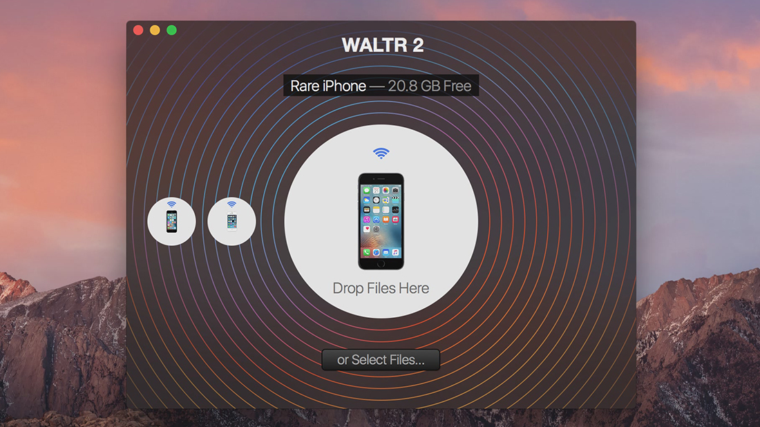 waltr2-macos-windows-iphone-ipad-5