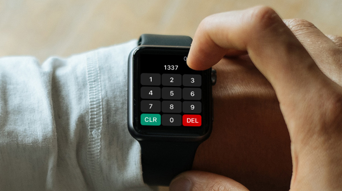 watch-keypad-ios-1