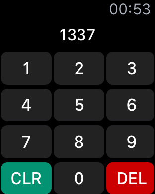watch-keypad-ios-2