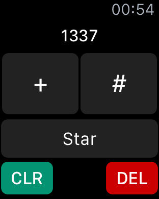 watch-keypad-ios-3