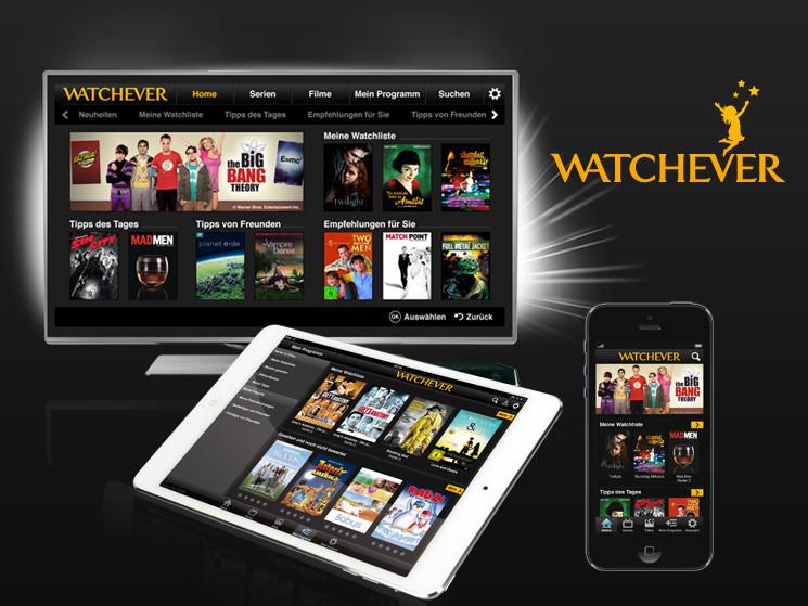 Watchever-Die-beste-Serien-und-Film-Flatrate-Deutschlands-Mit-Watchever-holen-745x559-629463ad99ab1ff8