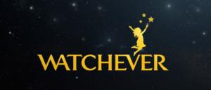 Watchever Sonderangebot: 6 Monate für 24,95 statt 53,94 Euro, auch für Bestandskunden