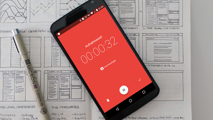 wear-audio-recorder-android-10