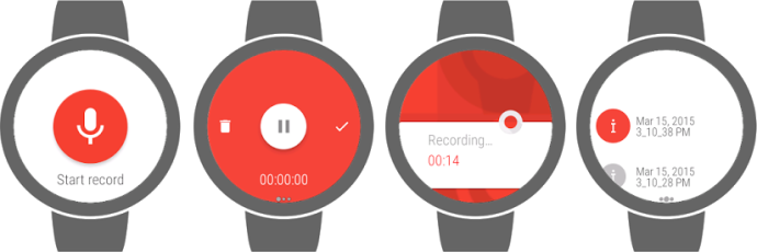 wear-audio-recorder-android-wear