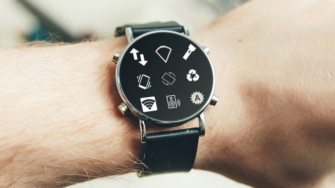wear-mobile-control-android-wear-quick-settings