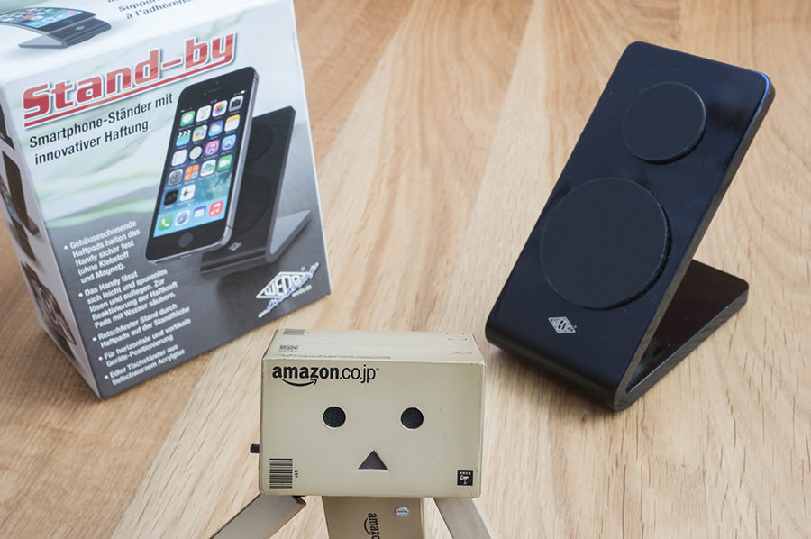 wedo-stand-by-smartphone-staender-1