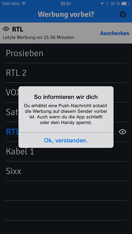 werbung-vorbei-ios-android-3