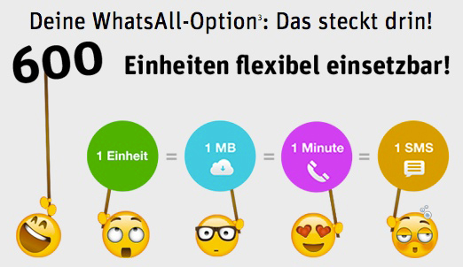 whatsapp-eplus-2