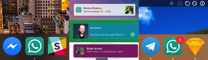 whatsapp-for-desktop-2