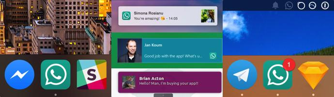 whatsapp-for-desktop-2