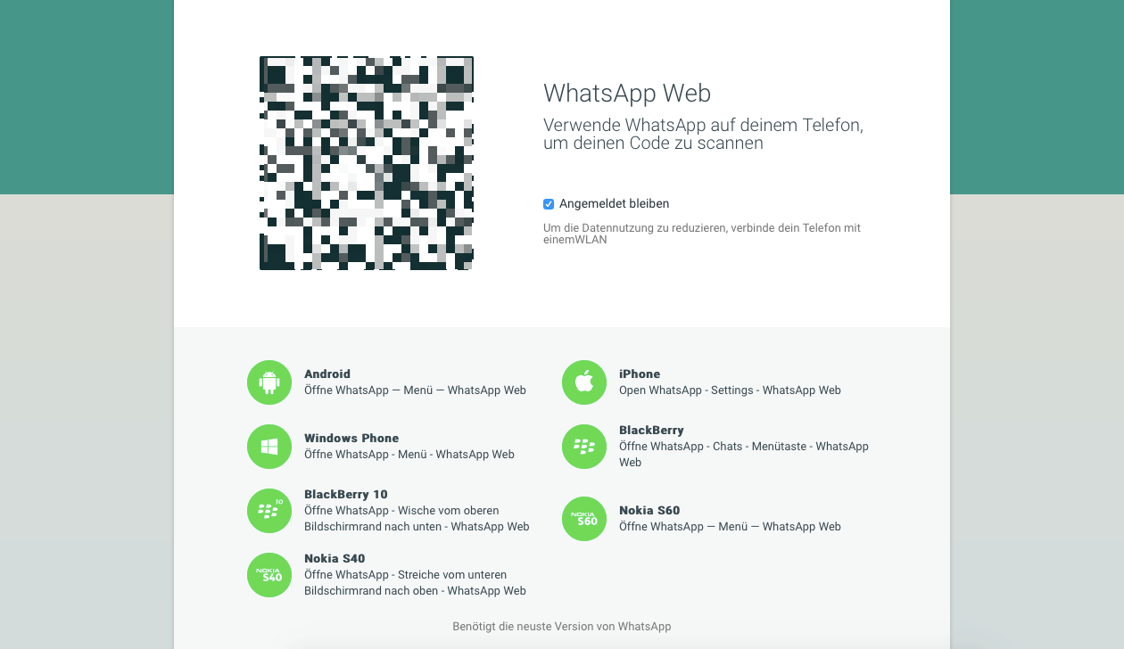 whatsapp-ios-browser