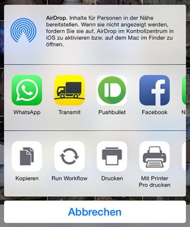 whatsapp-ios-update-210415-2