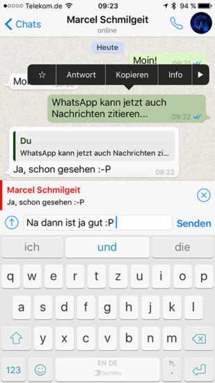 whatsapp-kann-nun-auch-antworten-zitieren