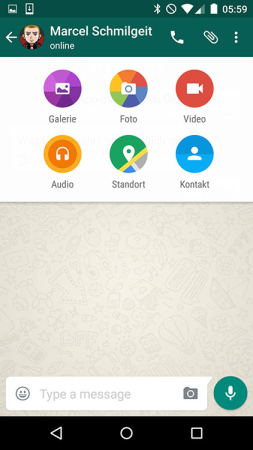 whatsapp-material-design-android-6