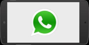 WhatsApp: Nutzer von WhatsApp+ und Co. werden nun wohl dauerhaft gesperrt