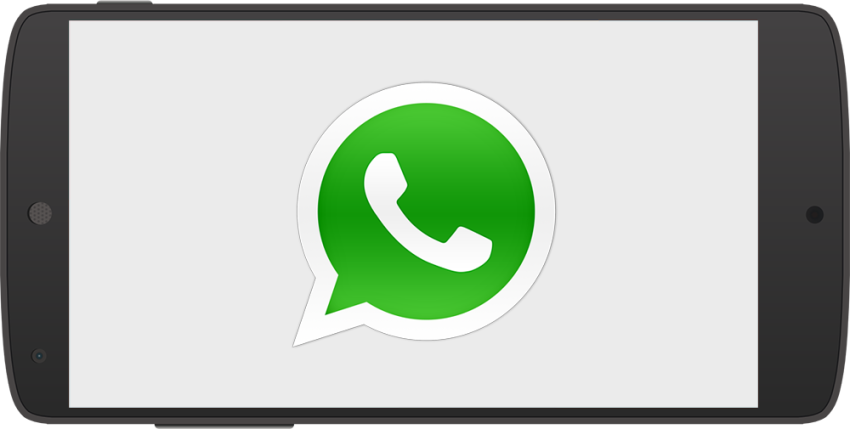 whatsapp-nexus
