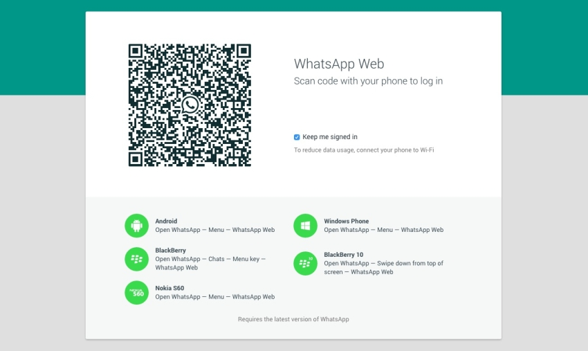 whatsapp-webclient-1
