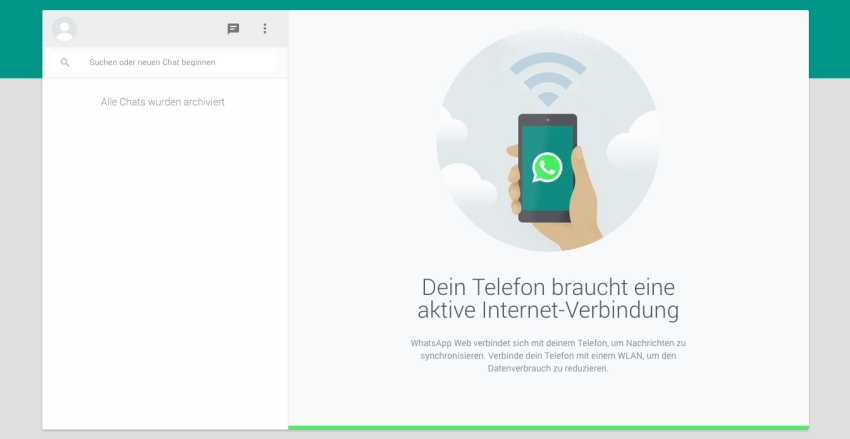 whatsapp-webclient-2