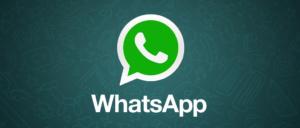 WhatsApp: Broadcast-Listen und Gruppenchat. Der feine Unterschied.