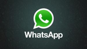 WhatsApp für iOS: Letztes Update setzt Datenschutzeinstellungen zurück