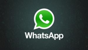 WhatsApp: Webversion um praktische Funktionen erweitern