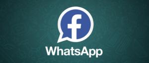 WhatsApp geht für 19 Milliarden US-Dollar über die Ladentheke – Ein Vergleich mit anderen Übernahmen