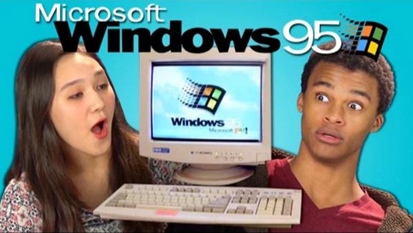 wie-jugendliche-von-heute-auf-windows-95-reagieren