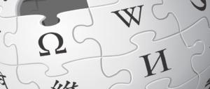 """Wikipedia 2013: Das suchten """"wir"""" Deutschen am häufigsten"""