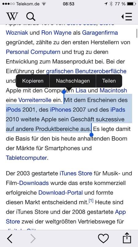 wikipedia-textshot-1