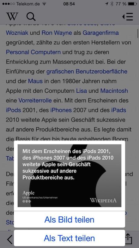 wikipedia-textshot-2