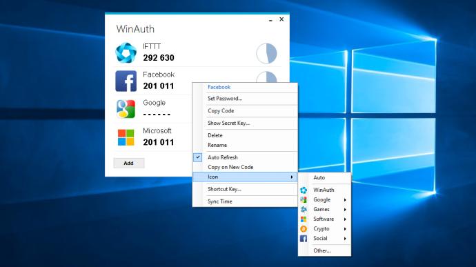 winauth-windows-3