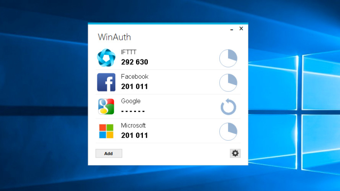 winauth-windows-6