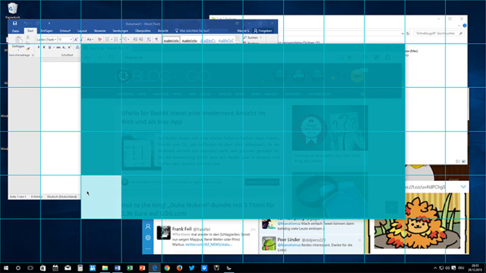 windowgrid-windows-1