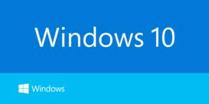 Windows 10: Zahlreiche neue Shortcurts für Tastatur-Junkies