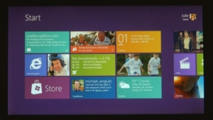 """Microsoft wendet sich vom Namen """"Metro"""" ab"""