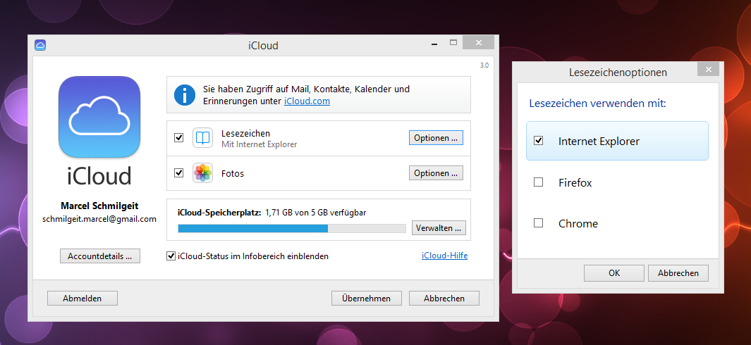 Windows 8 2013-09-19 01-10-48