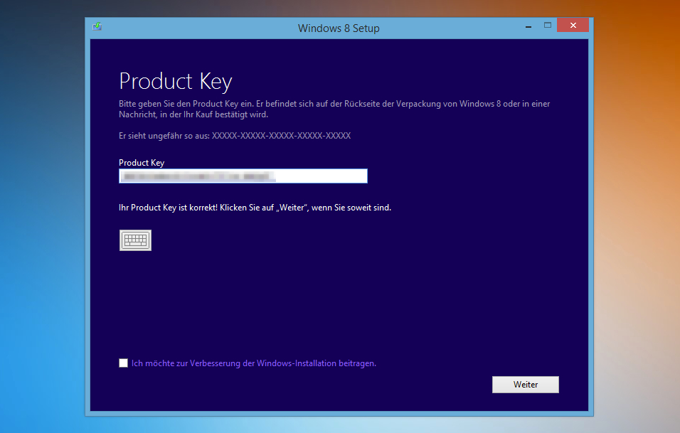 Windows 8 2013-10-20 20-08-20