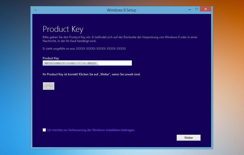 Windows 8 2013-10-20 20-08-20