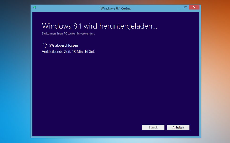 Windows 8 2013-10-20 20-17-04