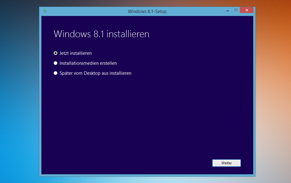 Windows 8 2013-10-20 20-34-32