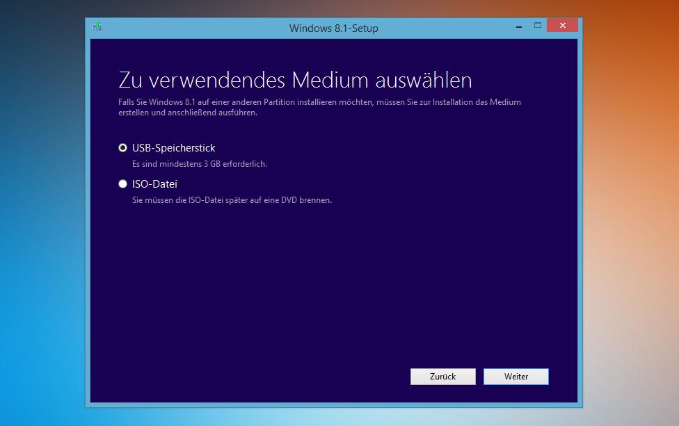 Windows 8 2013-10-20 20-35-43