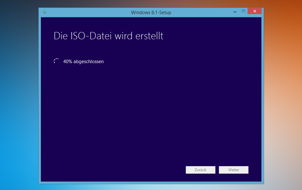 Windows 8 2013-10-20 20-37-41