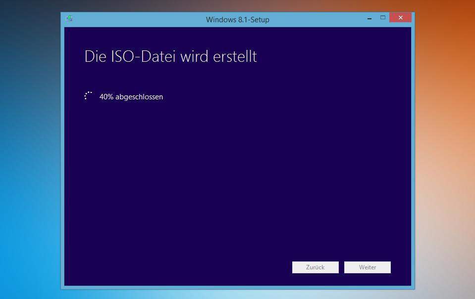 Windows 8 2013-10-20 20-37-41