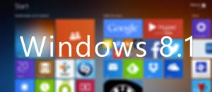 Windows 8.1: Download der ISO-Datei und saubere Neuinstallation – auch mit Upgrade-Key