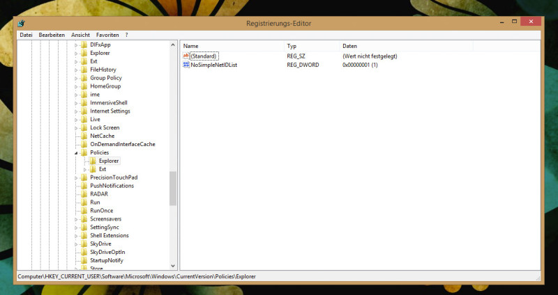 windows-block-exe-2