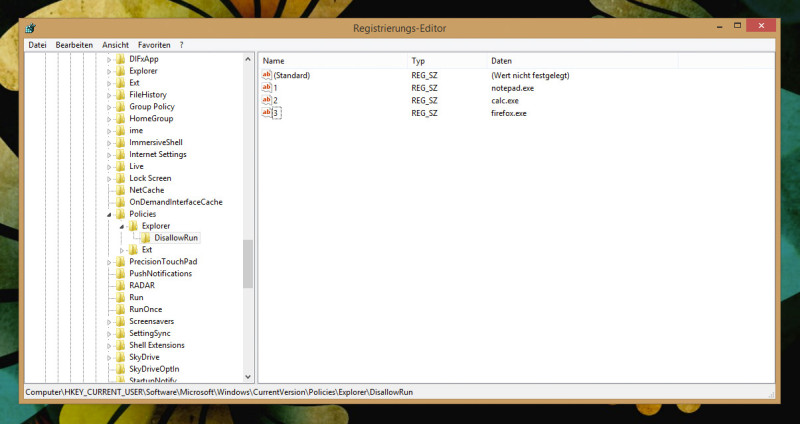 windows-block-exe-8